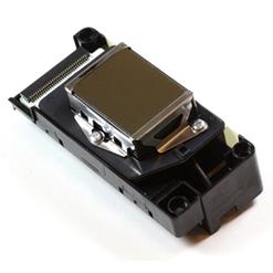 Głowica drukująca Epson DX5 do ploterów Artemis 1621