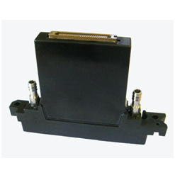 Głowica drukująca Konica-Minolta 1024 LNB 42pl do plotera Artemis KM3208b