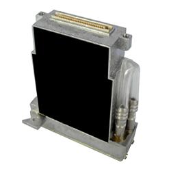 Głowica drukująca Konica-Minolta 512 30pl do plotera Artemis KM3204 i KM3208