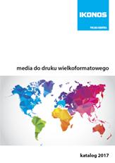 Katalog Media 2017