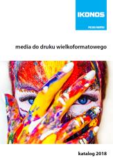 Katalog Media 2018