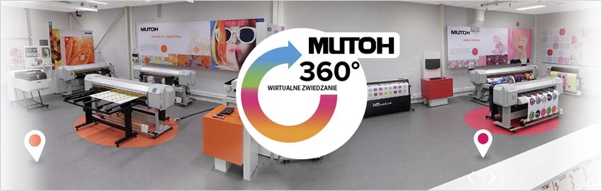 multimedia-wirtualne-zwiedzanie-mutoh.pn