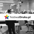 atrium festiwal druku 2016